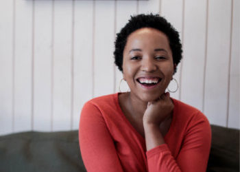 Naomi Mdudu on WINGS Podcast