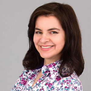 Milenne Tanganelli, CEO Digital Popups