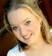 Christie Kerner