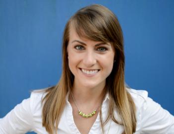 Jenna Zigler on WINGS of Inspired Business
