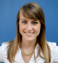 Jenna Zigler