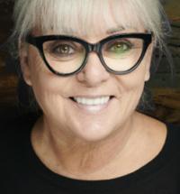 Patricia Gagic