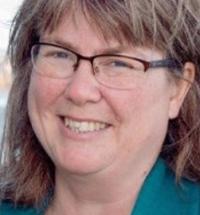 Lorna Watkinson