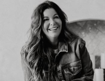 Lynda Cormier on WINGS of Inspired Business